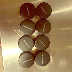 Bare Minerals eyeshadow, brand new